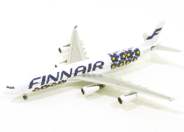 finnair5