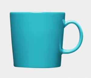 iittala(イッタラ)のマグカップで始める、美味しい一杯のある生活。