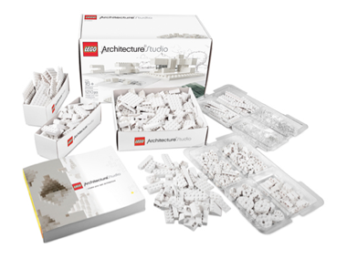 LEGO14