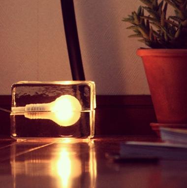 blocklamp2