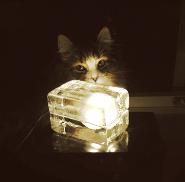 blocklamp4