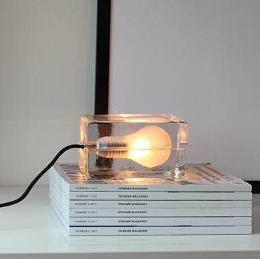 blocklamp5