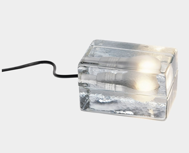 blocklamp6