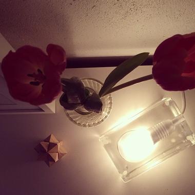 blocklamp7