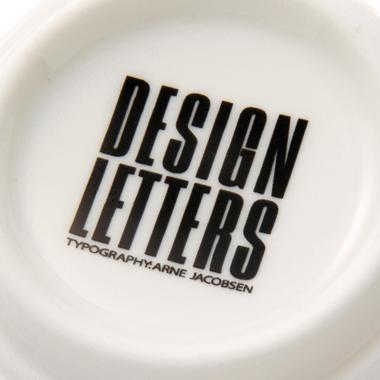 designletters2