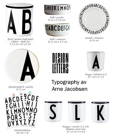 designletters3