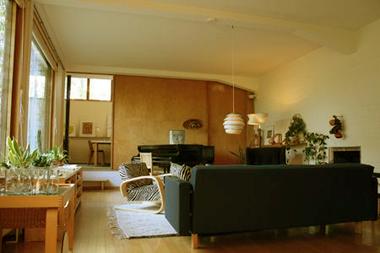 siena17