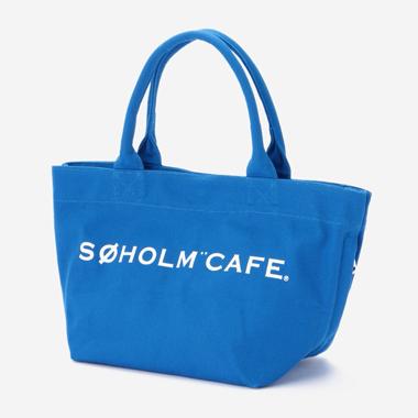 soholm1