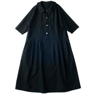 大橋歩さんが提案する「50代からの大人の洋服」、a.(エードット)
