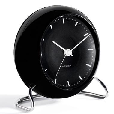 jacobsen_clock12