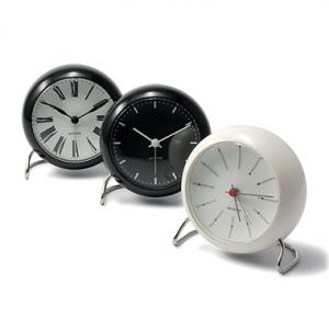 jacobsen_clock13