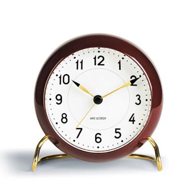 jacobsen_clock4