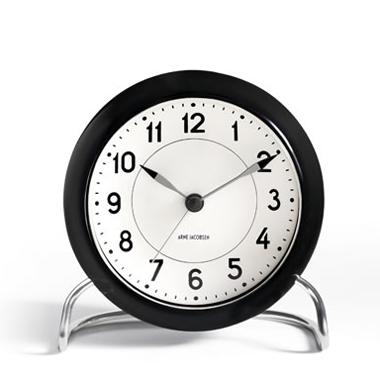 jacobsen_clock7