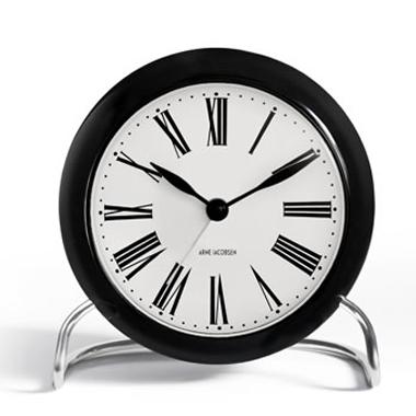 jacobsen_clock8