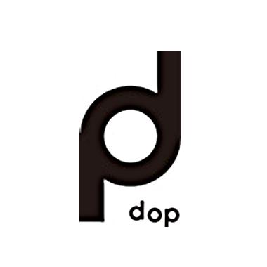 dop_3