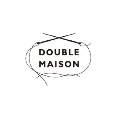 doublemaison_12
