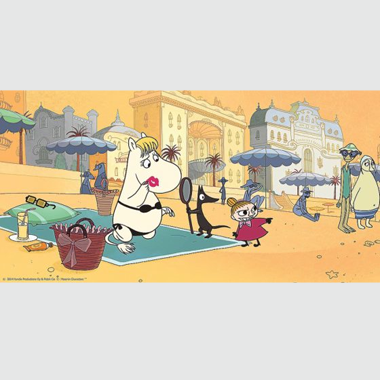 moomin_movie_1